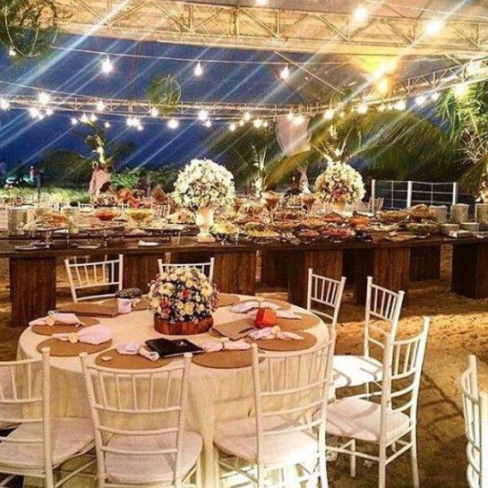 weddingclub-campanha-promocional-loc-moveis-recife-7