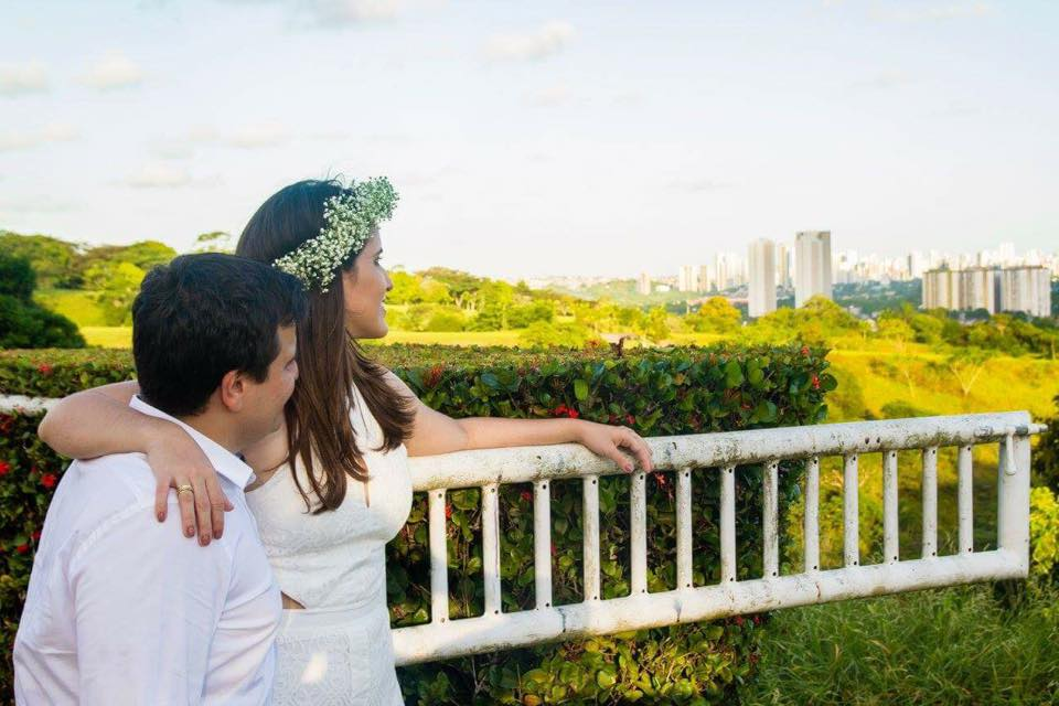 ensaio pré-wedding 3