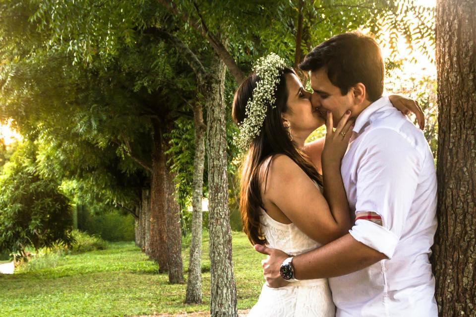 ensaio pré-wedding 4