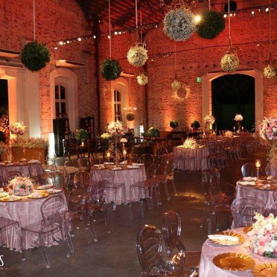 weddingclub-campanha-promocional-oferta-aluguel-de-cadeiras-loc-moveis
