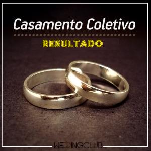 RESULTADO casamento-coletivo