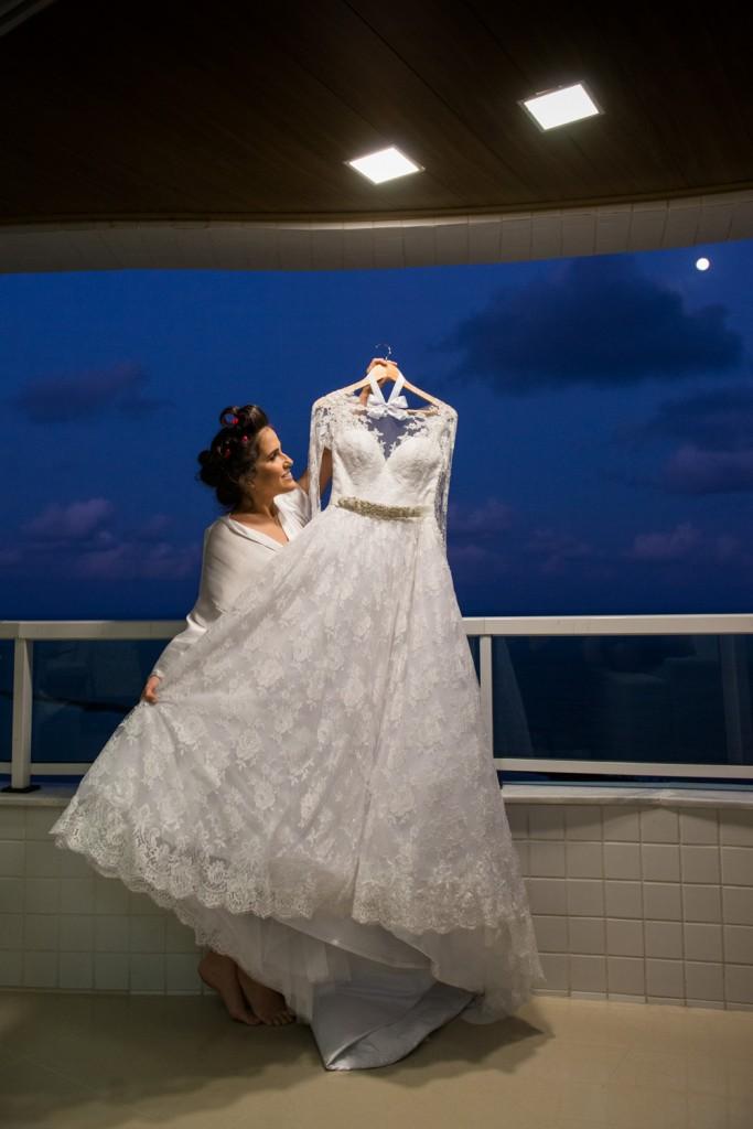 Casamento Anna 14