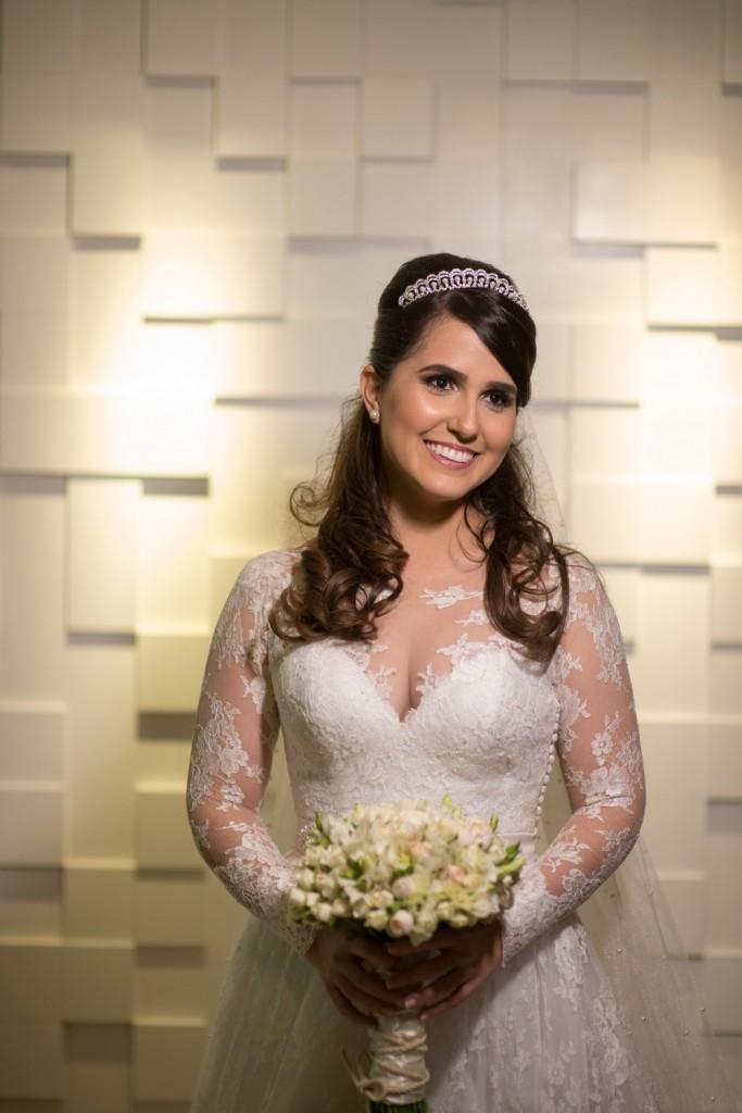 Casamento Anna 18