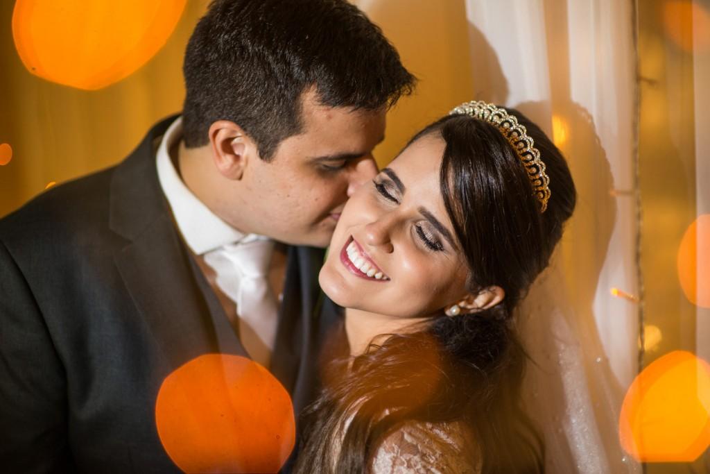 Casamento Anna 36