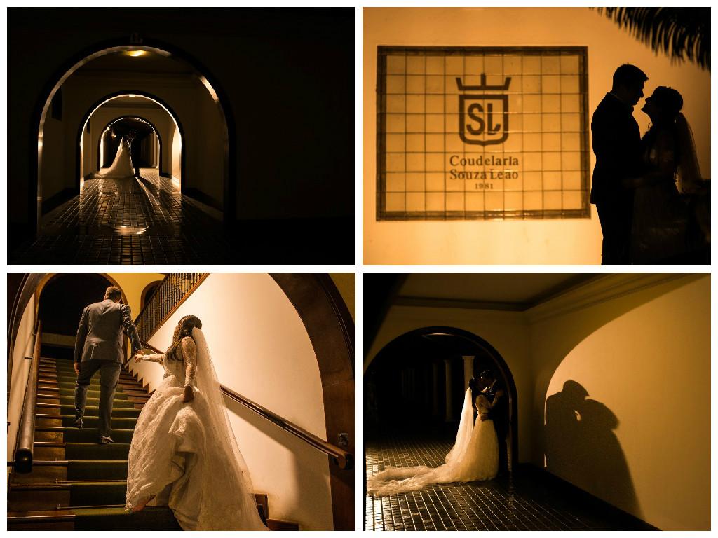 Casamento Anna 44