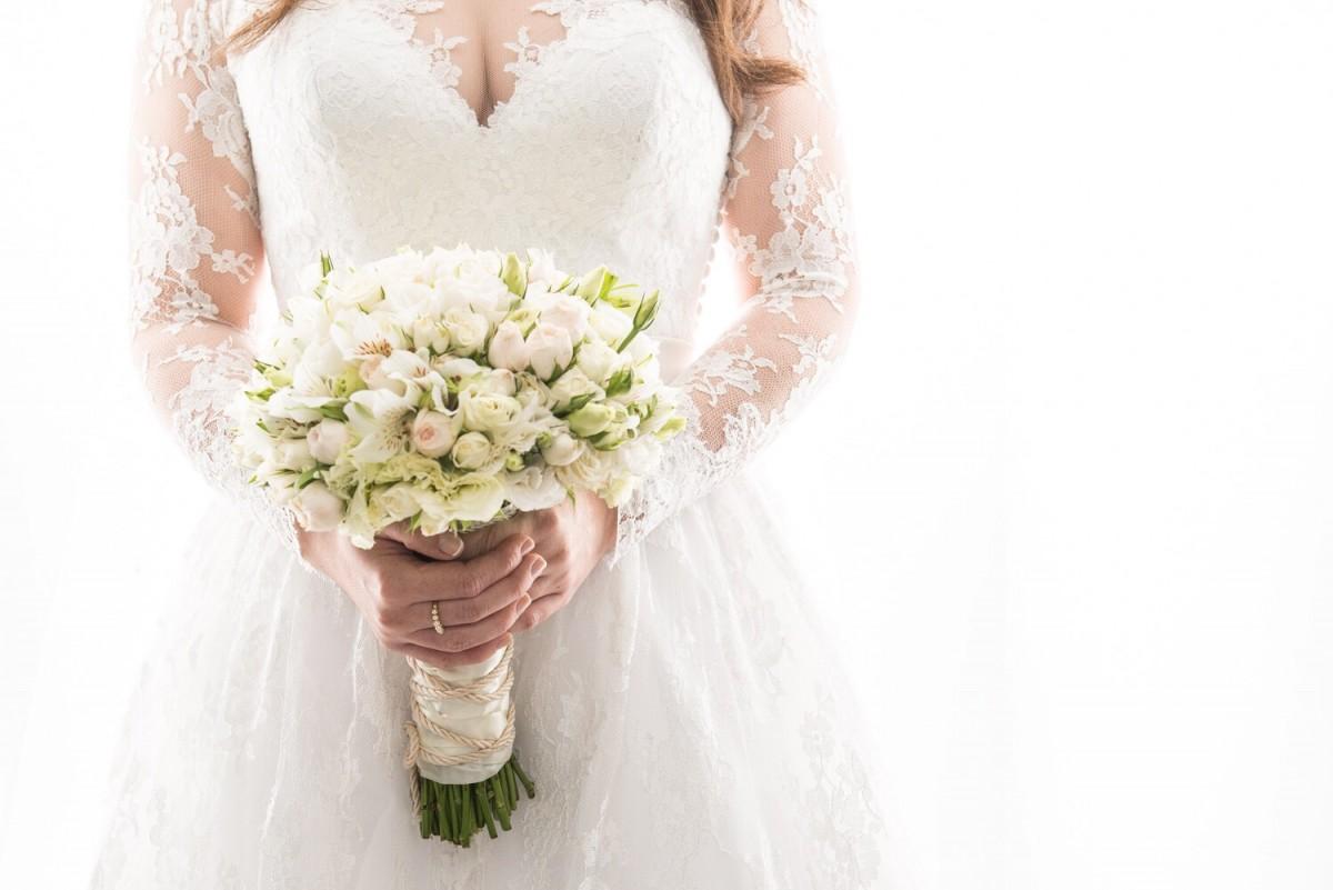 Casamento Anna 45