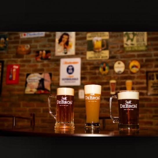 WeddingClub-Campanha-Promocional-Chopp-DeBron-Beer-4