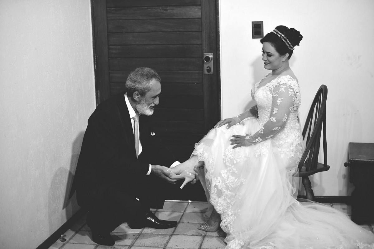 Casamento Jack e Edu 12