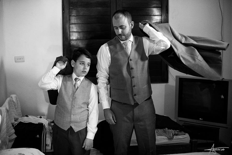 Casamento Jack e Edu 4