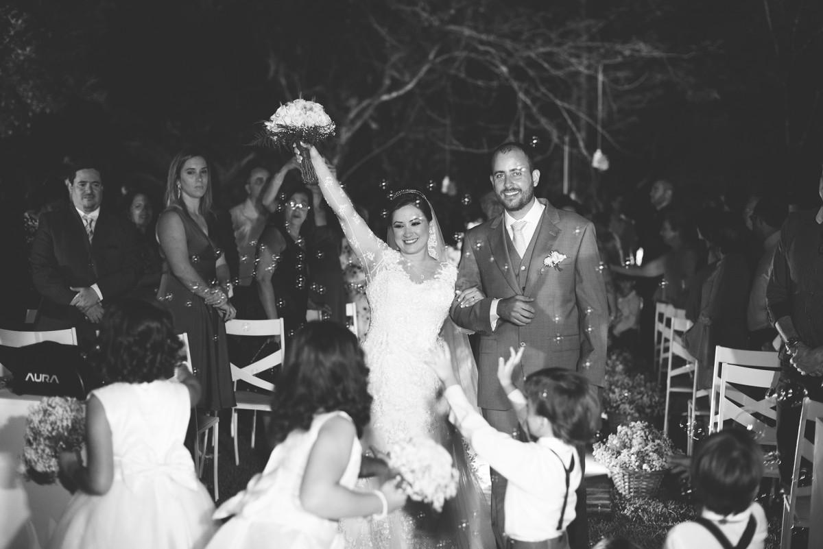 Casamento Jack e Edu 9