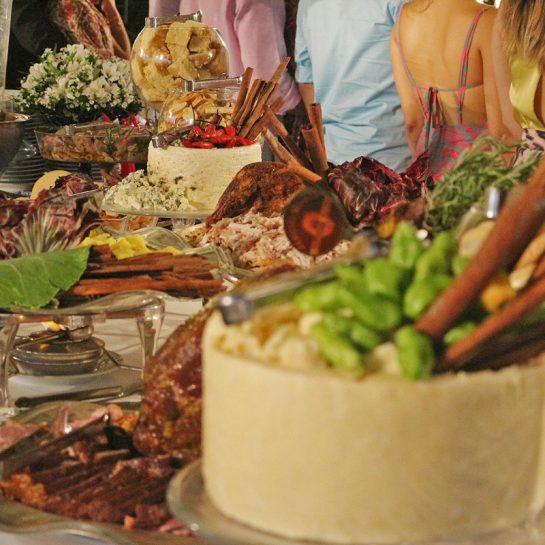 WeddingClub-Oferta-La-Cuisine-Buffet-Recife (1)