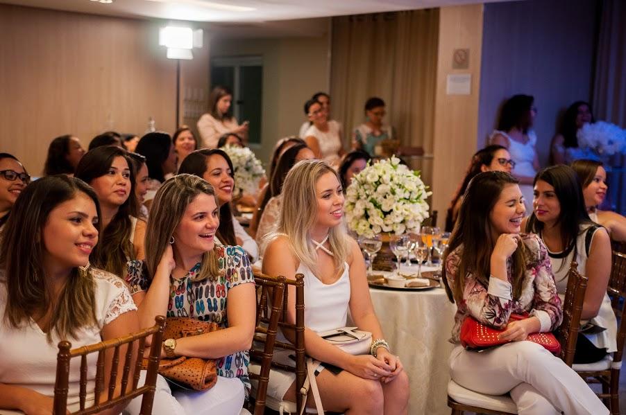Wedding Club-123