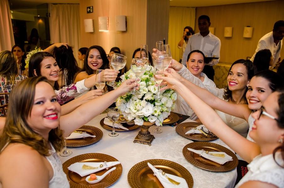 Wedding Club-27