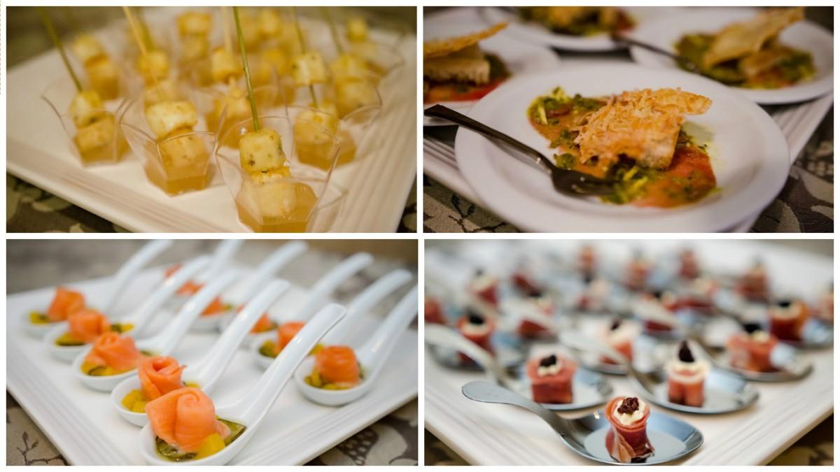 WeddingClub-Fornecedor-Recife-Buffet-Hotel-Beach-Class-Suítes