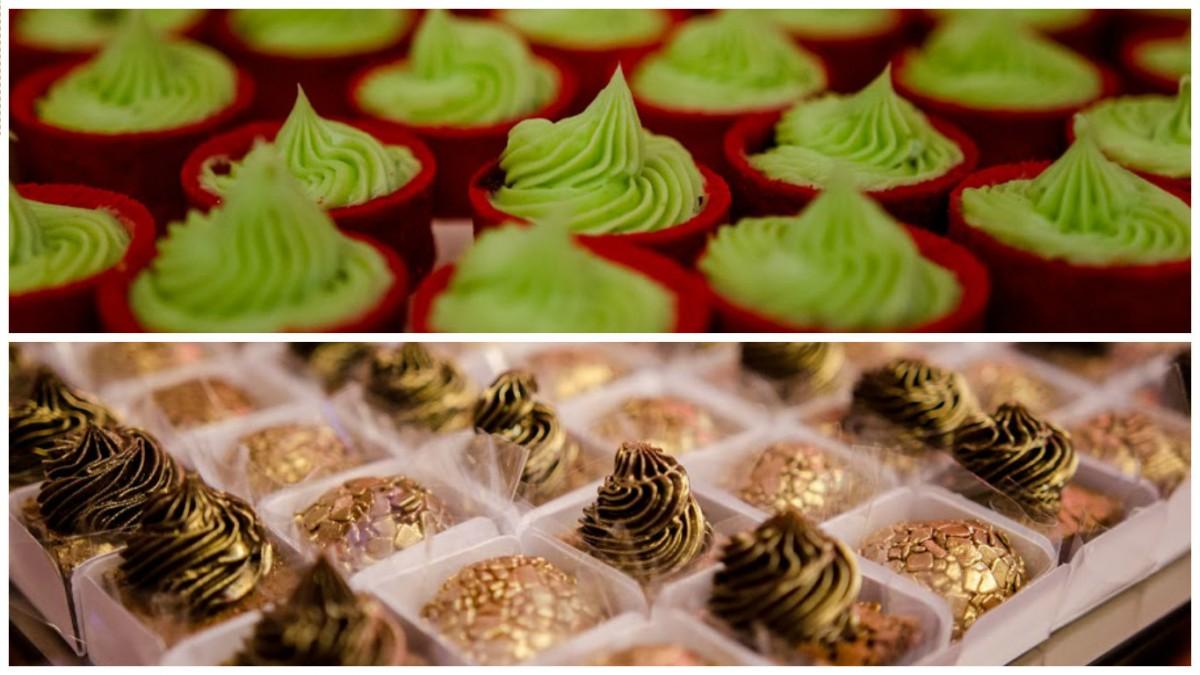WeddingClub-Fornecedor-Recife-Doces-Chocolate-Mário-Wanderley