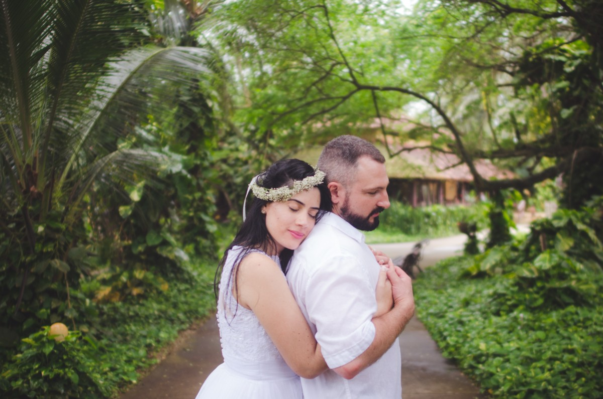 WeddingClub Fotografias Afetivas por Natuza Ferreira
