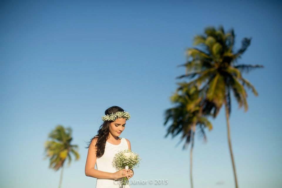 WeddingClub-ensaio-na-praia-do-paiva-keila-e-adriano-fotografo-cesar-junior-recife-1
