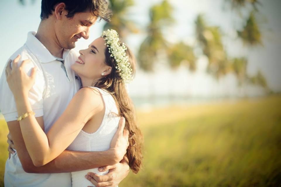 WeddingClub-ensaio-na-praia-do-paiva-keila-e-adriano-fotografo-cesar-junior-recife-10