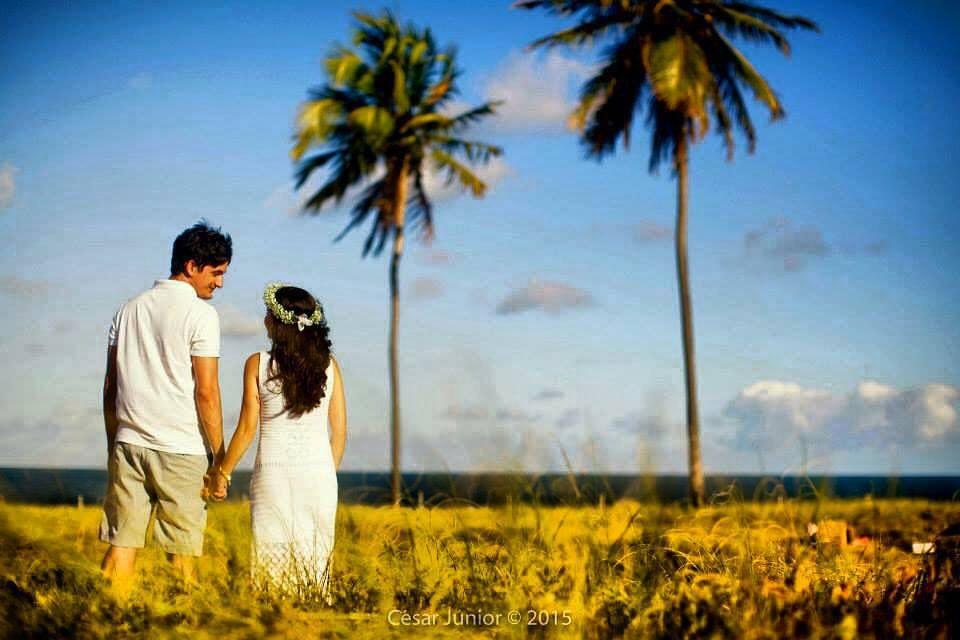 WeddingClub-ensaio-na-praia-do-paiva-keila-e-adriano-fotografo-cesar-junior-recife-2