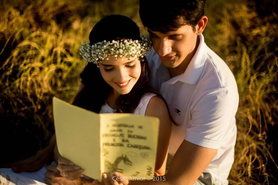 WeddingClub-ensaio-na-praia-do-paiva-keila-e-adriano-fotografo-cesar-junior-recife-4