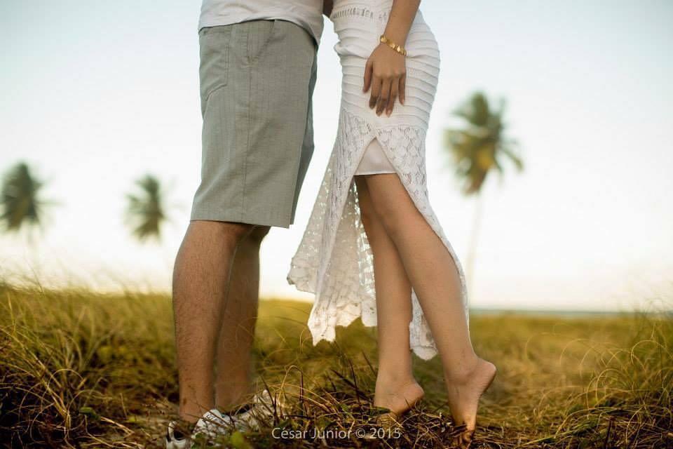 WeddingClub-ensaio-na-praia-do-paiva-keila-e-adriano-fotografo-cesar-junior-recife-5