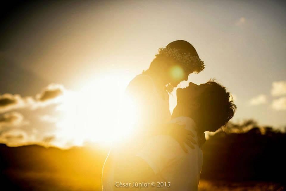 WeddingClub-ensaio-na-praia-do-paiva-keila-e-adriano-fotografo-cesar-junior-recife-6