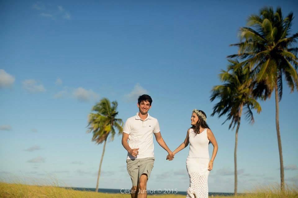 WeddingClub-ensaio-na-praia-do-paiva-keila-e-adriano-fotografo-cesar-junior-recife-7