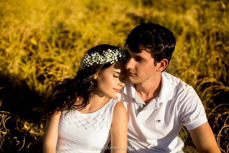 WeddingClub-ensaio-na-praia-do-paiva-keila-e-adriano-fotografo-cesar-junior-recife