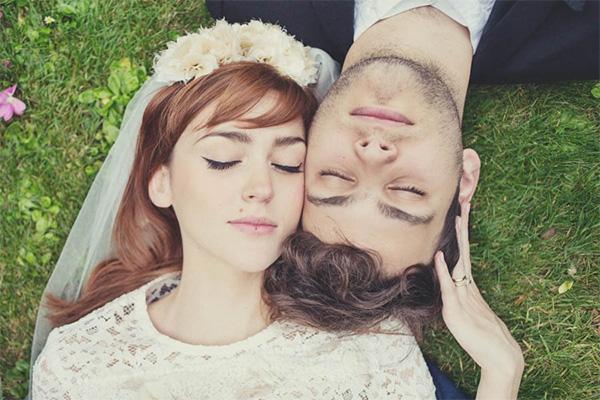 Como-Ajudar-A-Noiva-Nos-Preparativos-WeddingClub