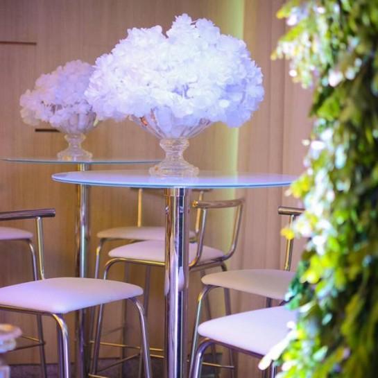 WeddingClub-Just-for-You-Beijinhos-Florais