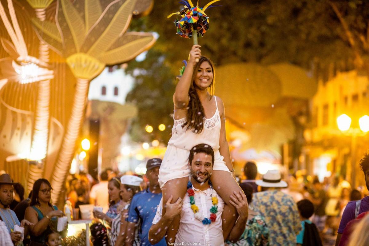 WeddingClub-Ensaio-de-Carnaval-Vanessa-Dias-Olinda-Recife-12