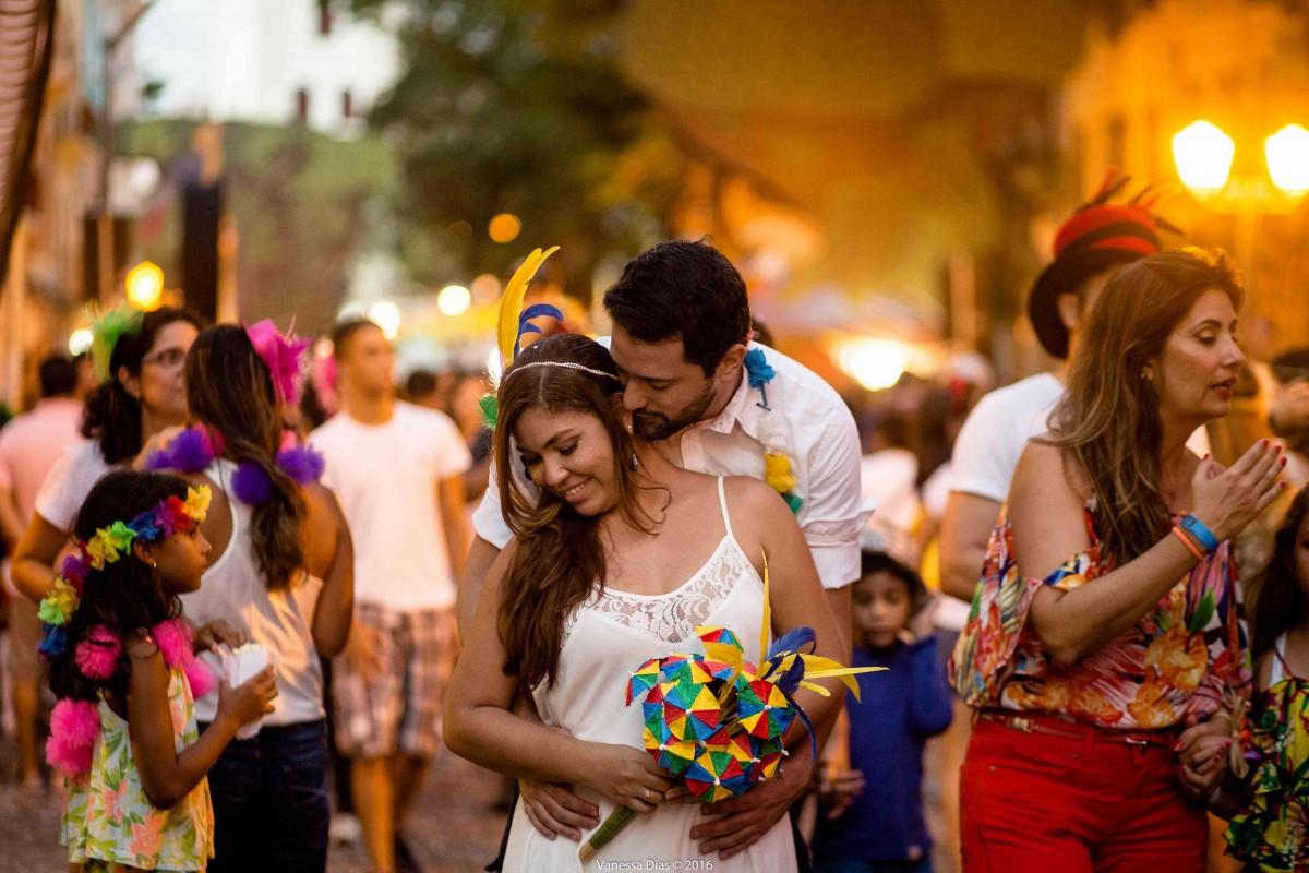 WeddingClub-Ensaio-de-Carnaval-Vanessa-Dias-Olinda-Recife-14