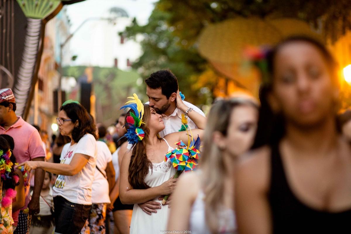 WeddingClub-Ensaio-de-Carnaval-Vanessa-Dias-Olinda-Recife-15