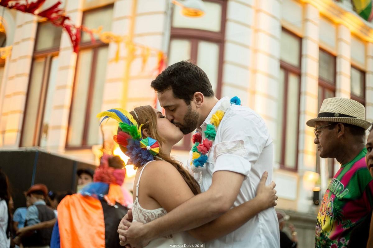 WeddingClub-Ensaio-de-Carnaval-Vanessa-Dias-Olinda-Recife-21