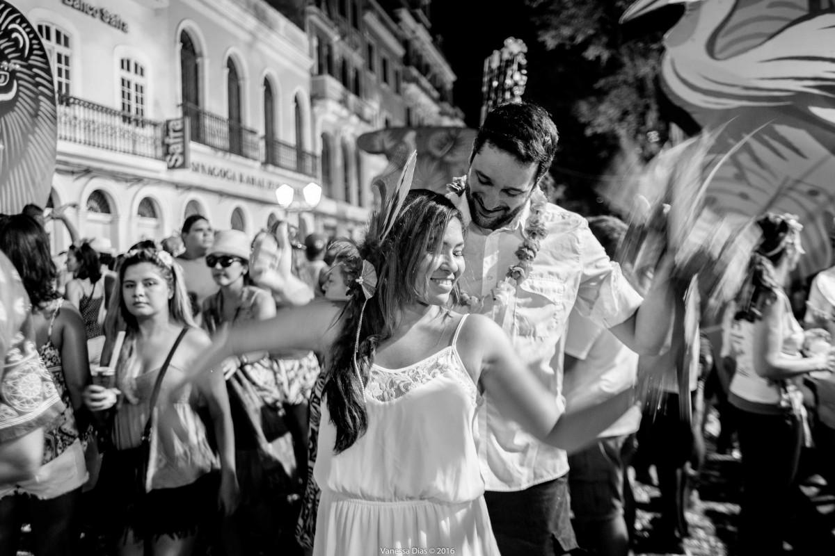 WeddingClub-Ensaio-de-Carnaval-Vanessa-Dias-Olinda-Recife-3