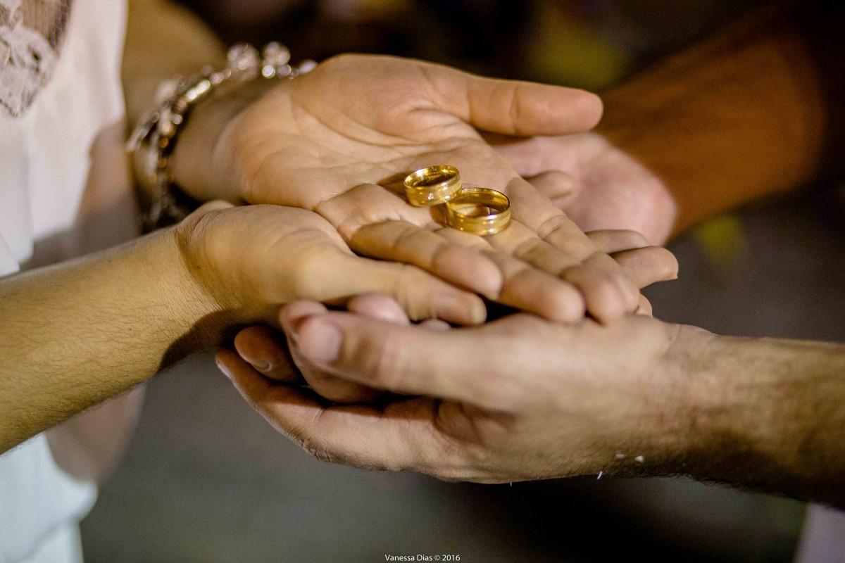 WeddingClub-Ensaio-de-Carnaval-Vanessa-Dias-Olinda-Recife-7