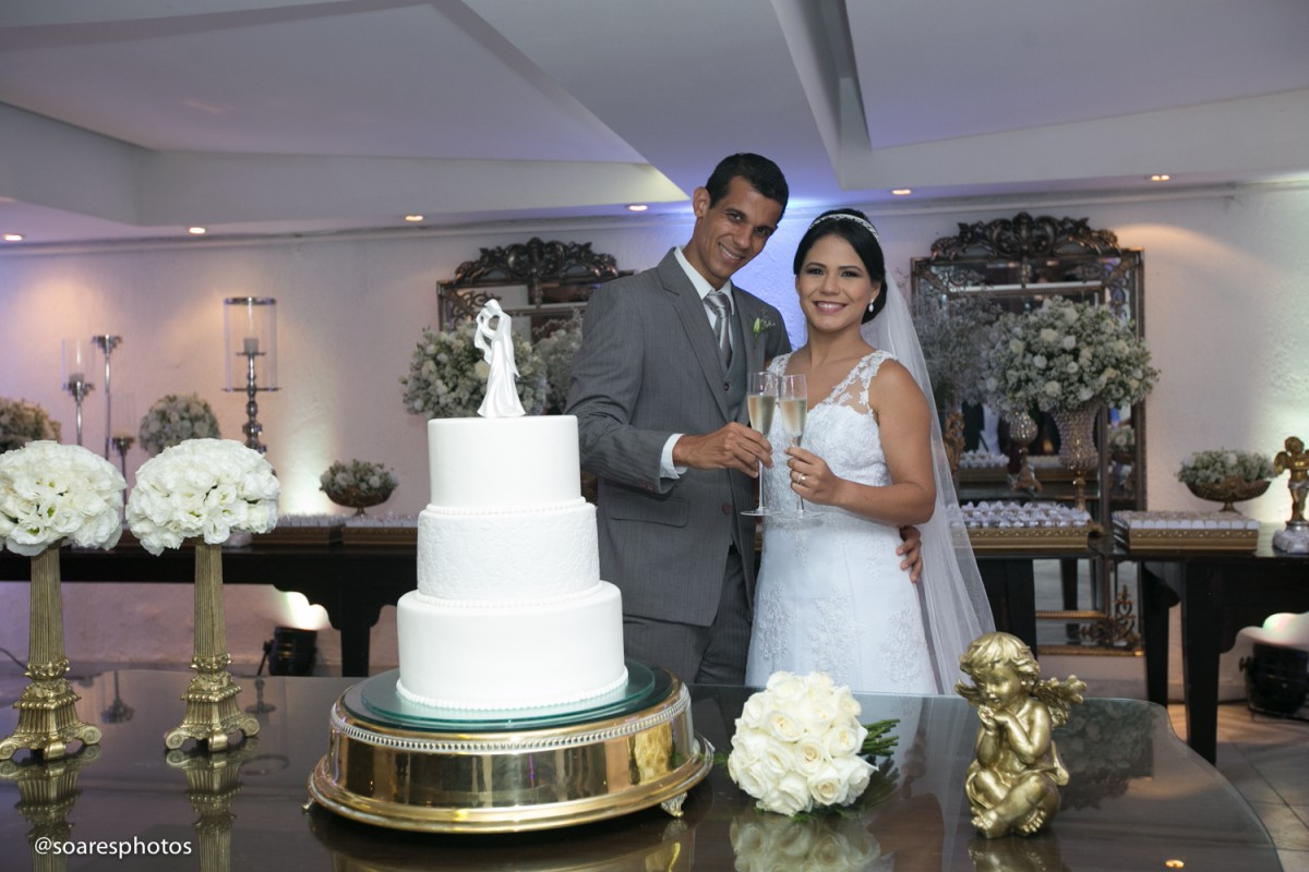 WeddingClub-283