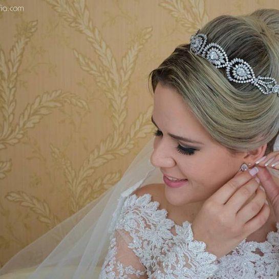 WeddingClub-Campanha-Promocional-Fátima-Roque-2