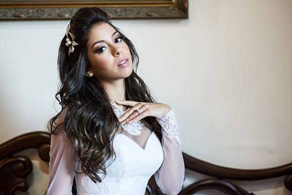 WeddingClub-Editorial-Noiva-dos-Sonhos-Junior-Pereira-Vert-Rouge-Fatima-Roque-Edson-Camara-Dona-Rosa-Rose-Beltrao-13