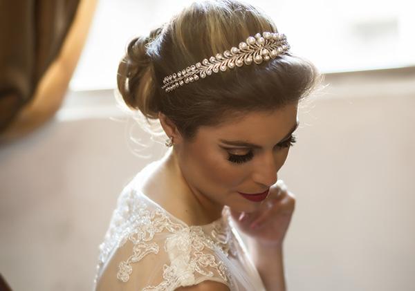 WeddingClub-Editorial-Noiva-dos-Sonhos-Junior-Pereira-Vert-Rouge-Fatima-Roque-Edson-Camara-Dona-Rosa-Rose-Beltrao-15