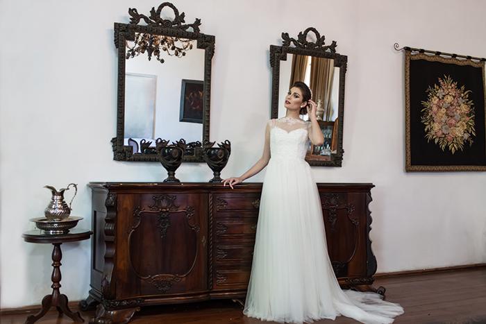 WeddingClub-Editorial-Noiva-dos-Sonhos-Junior-Pereira-Vert-Rouge-Fatima-Roque-Edson-Camara-Dona-Rosa-Rose-Beltrao-17