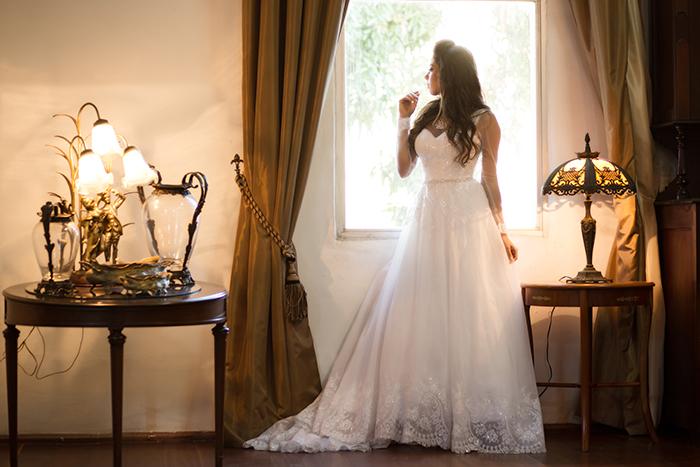 WeddingClub-Editorial-Noiva-dos-Sonhos-Junior-Pereira-Vert-Rouge-Fatima-Roque-Edson-Camara-Dona-Rosa-Rose-Beltrao-18