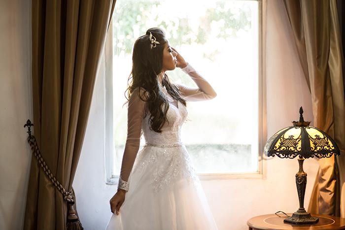 WeddingClub-Editorial-Noiva-dos-Sonhos-Junior-Pereira-Vert-Rouge-Fatima-Roque-Edson-Camara-Dona-Rosa-Rose-Beltrao-20