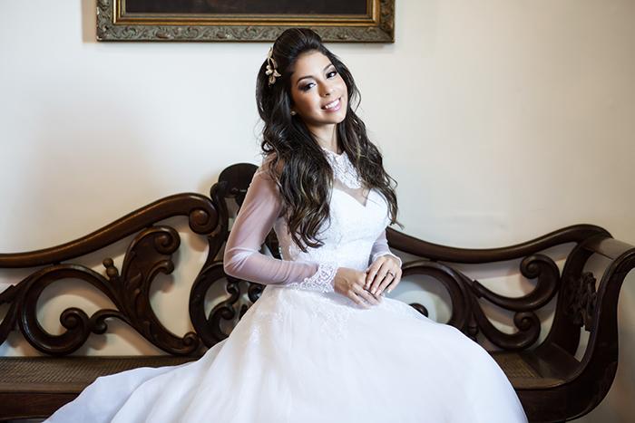 WeddingClub-Editorial-Noiva-dos-Sonhos-Junior-Pereira-Vert-Rouge-Fatima-Roque-Edson-Camara-Dona-Rosa-Rose-Beltrao-21
