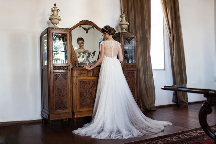 WeddingClub-Editorial-Noiva-dos-Sonhos-Junior-Pereira-Vert-Rouge-Fatima-Roque-Edson-Camara-Dona-Rosa-Rose-Beltrao-22
