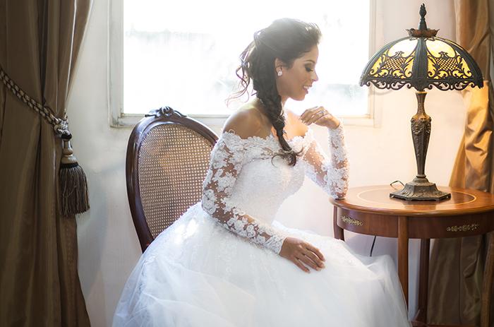WeddingClub-Editorial-Noiva-dos-Sonhos-Junior-Pereira-Vert-Rouge-Fatima-Roque-Edson-Camara-Dona-Rosa-Rose-Beltrao-23