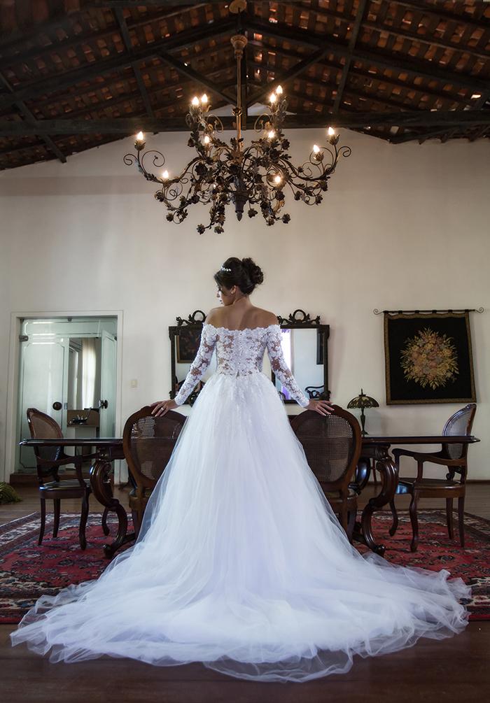 WeddingClub-Editorial-Noiva-dos-Sonhos-Junior-Pereira-Vert-Rouge-Fatima-Roque-Edson-Camara-Dona-Rosa-Rose-Beltrao-26