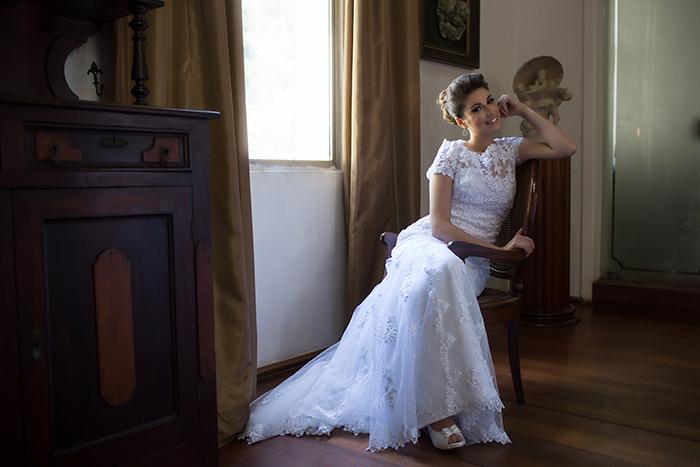 WeddingClub-Editorial-Noiva-dos-Sonhos-Junior-Pereira-Vert-Rouge-Fatima-Roque-Edson-Camara-Dona-Rosa-Rose-Beltrao-27