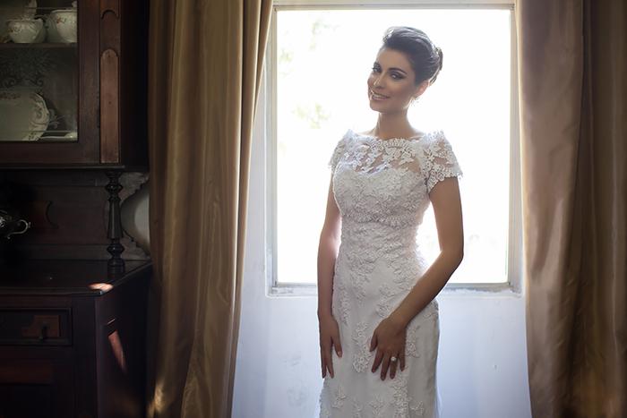 WeddingClub-Editorial-Noiva-dos-Sonhos-Junior-Pereira-Vert-Rouge-Fatima-Roque-Edson-Camara-Dona-Rosa-Rose-Beltrao-28