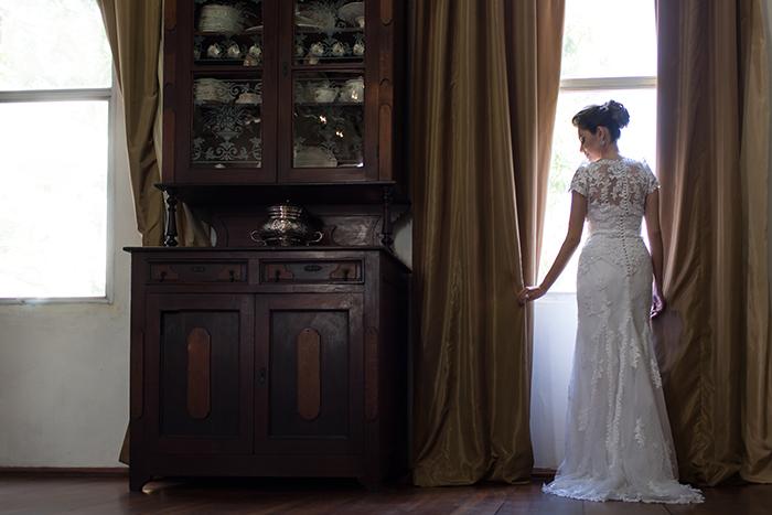 WeddingClub-Editorial-Noiva-dos-Sonhos-Junior-Pereira-Vert-Rouge-Fatima-Roque-Edson-Camara-Dona-Rosa-Rose-Beltrao-29